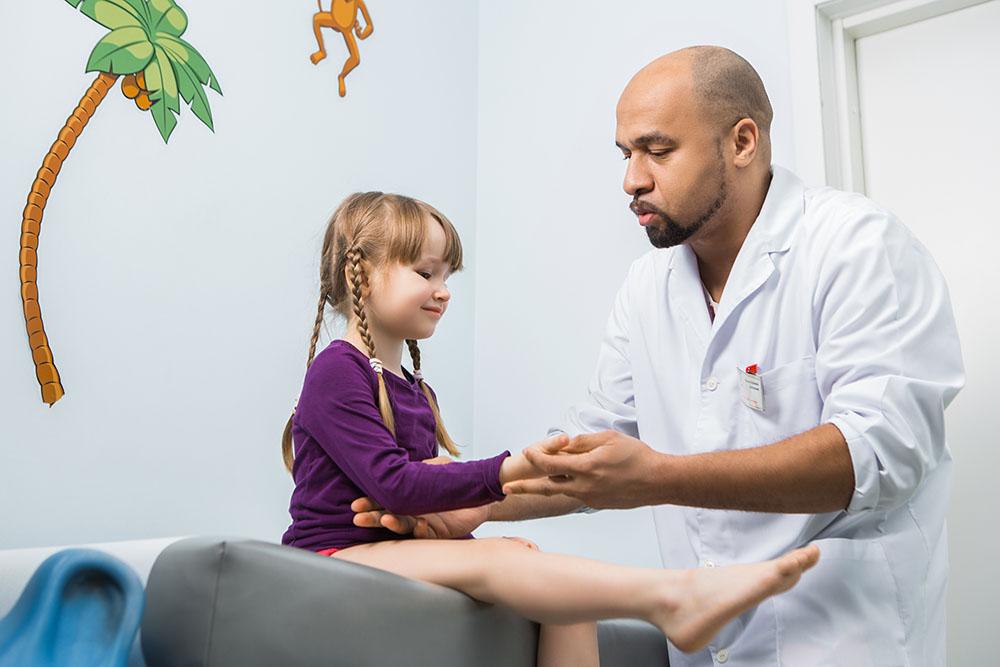 Консультативно диагностический центр при 1 градской больницы