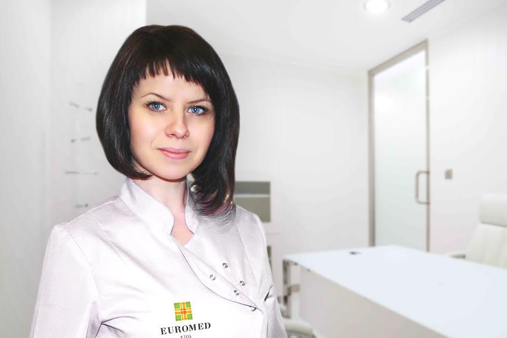 Отзывы о стоматологической клинике александрия