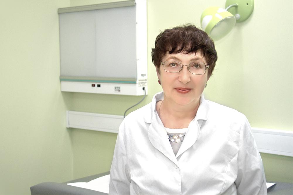 Клиника аппаратной косметологии москва отзывы