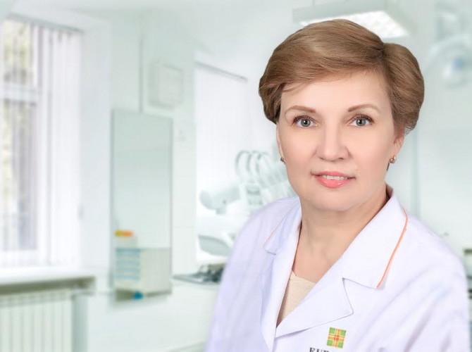 диетолог екатерина белова как похудеть