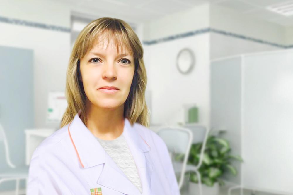Клиника планирования семьи в барнауле отзывы
