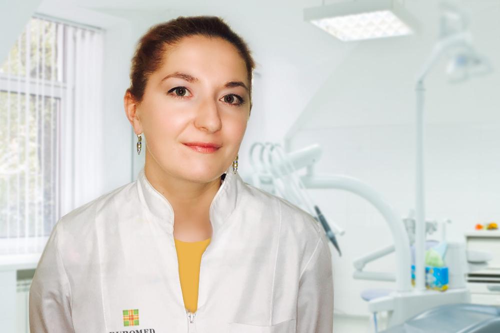 Электронная регистратура 13 поликлиники самары