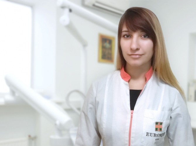 Псковская областная больница эндокринологическое отделение