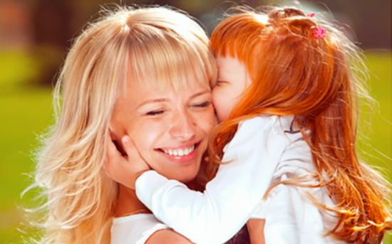 Мирамистин инструкция по применению при насморке детям